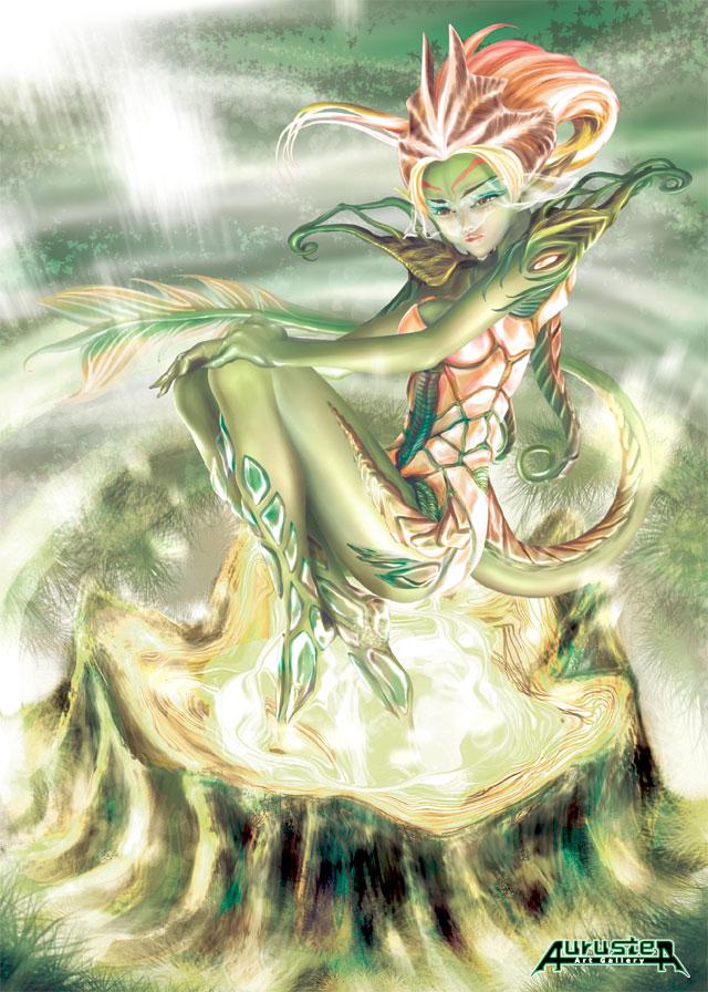 20040523_772_Anime_Art_-_098