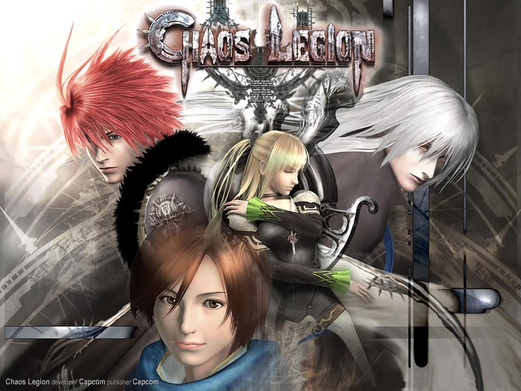 20040531_141_wallpaper_chaos_legion_05_1024