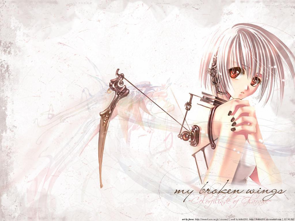 20040609_874_pix_wallpaper_anime_049