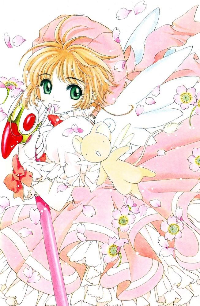 20040704_733_Sakura83